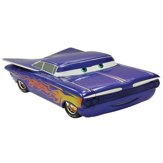 Disney Cars Ramone DVD Player