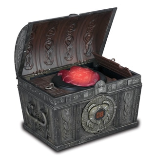 Disney Pirates of the Caribbean CD Boombox