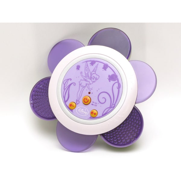 Disney Fairies Portable Speakers