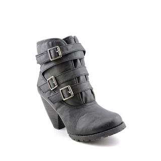 Blowfish Women's 'Aerin' Synthetic Boots