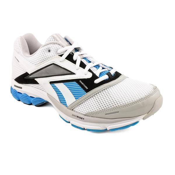 reebok s premier road supreme 2 mesh athletic shoe