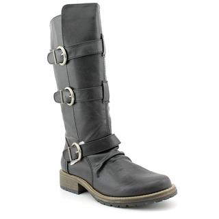 Rampage Women's 'Jaime' Man-Made Boots