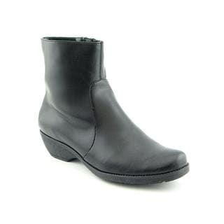 Aerosoles Women's 'Speartint' Synthetic Boots