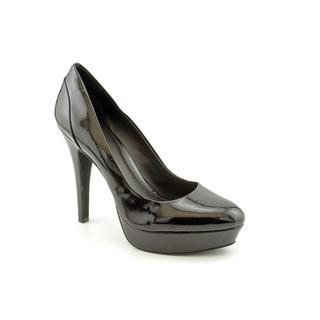 INC INTERNATIONAL CONCEPTS - Shoes