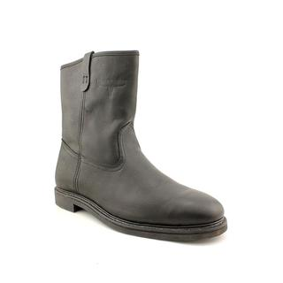 Online Shopping Clothing & Shoes Shoes Men s Shoes Boots