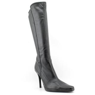 Chinese Laundry Women's 'Faith' Synthetic Boots (Size 8.5)