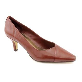 Online Shopping Clothing & Shoes Shoes Women s Shoes Heels