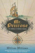 Mr. Penrose: The Journal of Penrose, Seaman (Paperback)