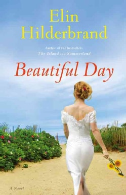 Beautiful Day (Hardcover)