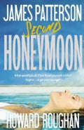 Second Honeymoon (Hardcover)