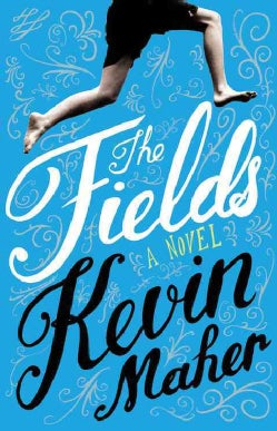 The Fields (Hardcover)