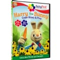 Harry the Bunny: Come along and Play (DVD)