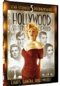 Hollywood: Streets of Gold (DVD)
