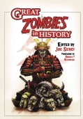 Great Zombies in History (Paperback)