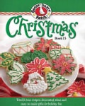 Gooseberry Patch Christmas Book 15: Tried & true recipes, decorating ideas and easy-to-make gifts for holiday fun (Paperback)