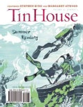 Tin House: Summer Reading (Paperback)