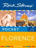 Rick Steves' Pocket Florence