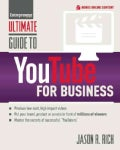 Ultimate Guide to Youtube for Business (Paperback)