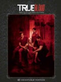 True Blood: The Poster Collection