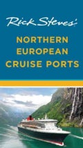 Rick Steves' Northern European Cruise Ports (Paperback)