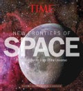 Time New Frontiers of Space (Hardcover)