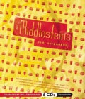The Middlesteins (CD-Audio)