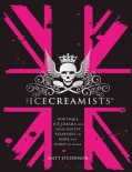 The Icecreamists (Hardcover)