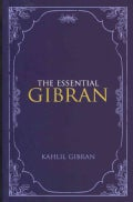 The Essential Gibran (Paperback)