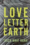 Love Letter to the Earth (Paperback)