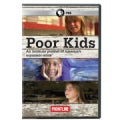 Frontline: Poor Kids (DVD)