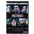 American Experience: The Abolitionists (DVD)