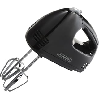 Proctor Silex Easy Mix Hand Mixer