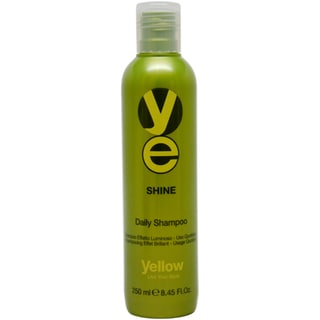 Alfaparf Yellow Shine Daily 8.45-ounce Shampoo