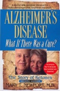 Alzheimer's Disease: What If There Was a Cure? (Paperback)