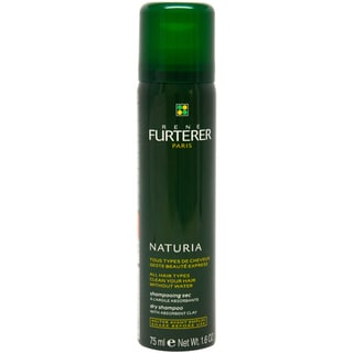 Rene Furterer Naturia 1.6-ounce Dry Shampoo Spray