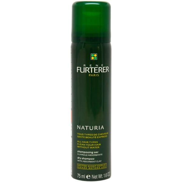 Rene Furterer Naturia 1.6-ounce Dry Shampoo Spray