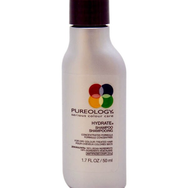 Pureology Hydrate 1.7-ounce Shampoo