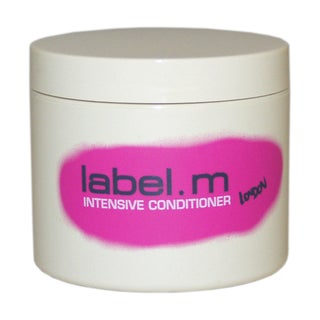 Toni & Guy label.m Intensive 4.2-ounce Conditioner