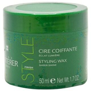 Rene Furterer Style 1.7-ounce Styling Wax