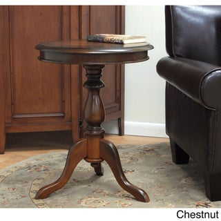 'Megan' Accent Table