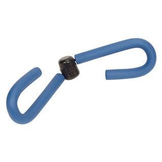 ThighMaster Thigh Exerciser