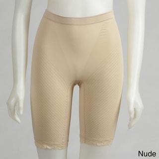 M by Miadora Body Beautiful Long Leg and Bottom Shaper