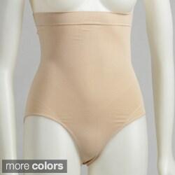 M by Miadora Body Beautiful Waist and Bottom Slimming Underwear