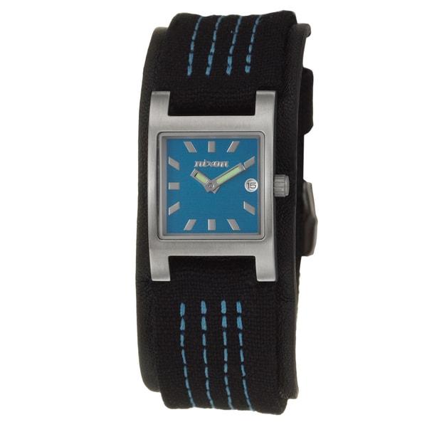 Nixon Women's Stainless Steel 'Lizzie' Watch