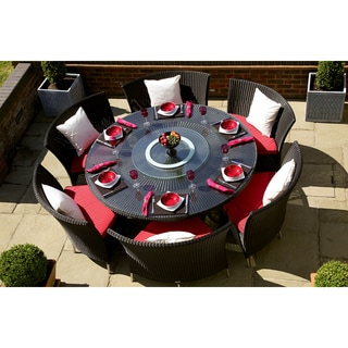 Maxim 7-Piece Dining Set