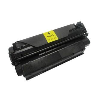 HP 13X Compatible Black Toner Cartridge for Hewlett Packard Q2613X (Remanufactured)