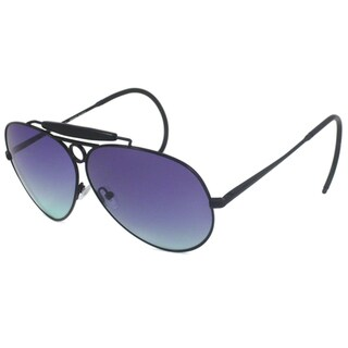 Gant GWS Marcia Women's Metal Aviator Sunglasses