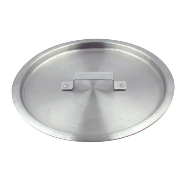 Challenger 20-Quart Stock Pot Cover