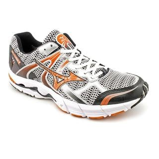 Mizuno Men's 'Wave Alchemy 10' Synthetic Athletic Shoe