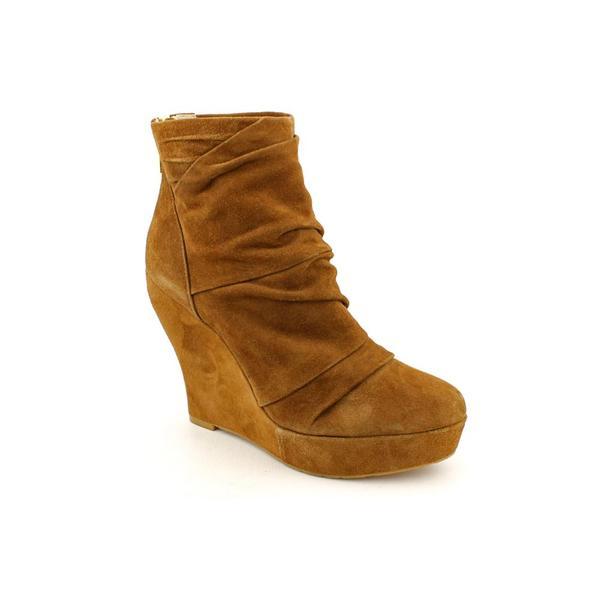 Boutique 9 Women's 'Wixen' Regular Suede Boots